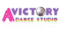 A-victoryDANCESTUDIO